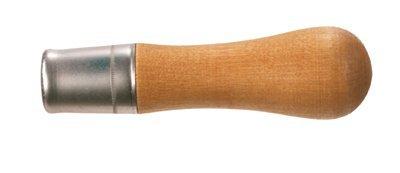 Metal Ferruled Wooden Handles