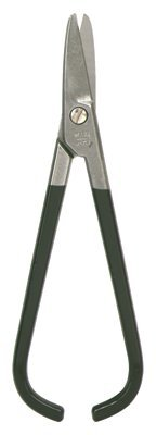 7'' Light Metal Cutting Snips
