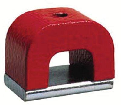 4 oz Power Alnic Magnet
