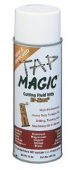 Tap Magic with EP-Xtra, 4 oz