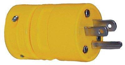 Super Safeway Rubber Plugs 2.270 in