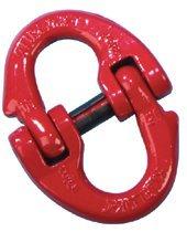 Kuplex Kuplok Coupling Mechanical Chain Links
