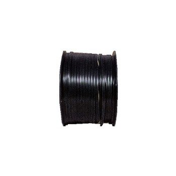 250 Foot Spool Service Cable