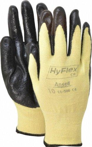 HyFlex CR Work Gloves