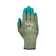 HyFlex Ultra Lightweight Assembly Gloves, Size 9