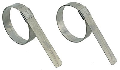 3-in Center Punch Clamp