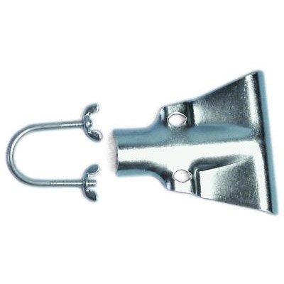 Small Metal Handle Braces fits 18 to 48'' Floor Sweeps