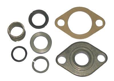 Rotary Gear Pump Repair Parts Mechanical Seal Units