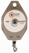 4 lb Heavy Duty Mechanical Tool Balancer
