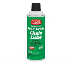16 Oz Food Grade Chain Lubricant 3055 Homelectricalcom