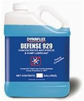 1 Gal Defense Concentrate