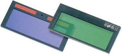 High Performance Auto Darkening Filter Cassettes