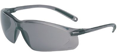 Gray Frame Gray Lens A700 Series Eyewear
