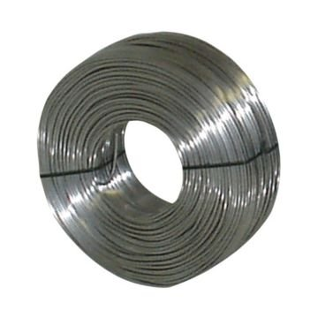 14 Gauge Tie Wire