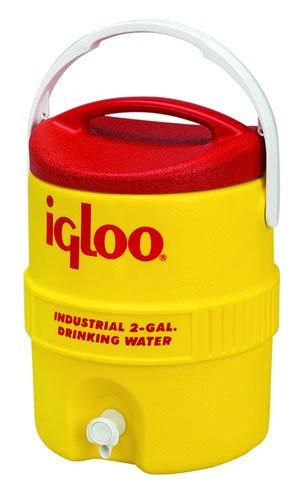 2 Gallon Industrial Water Cooler