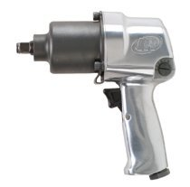 """1/2"""" Square Drive Type Air Impactool Wrenches"""