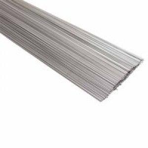 """.045"""" Stainless Steel TIG Welding Alloys"""