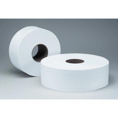 1 Ply Scott Jrt Jumbo Roll Bathroom Tissue 4000 Ft 7202 Homelectrical Com