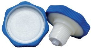 """King Drains Soft Grip 3/4"""" MPT Lateral and Main Line Poly Pipe Water Drain"""