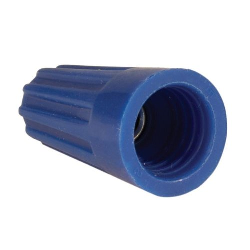 Contractor Choice Blue Wire Connector, Pack of 1000