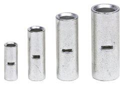 DryConn Heat Shrink Crimp 6g - 8g Connector, Pack of 4