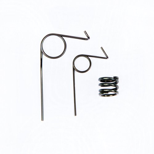 Replacement Spring Set for Cat. No. 50501
