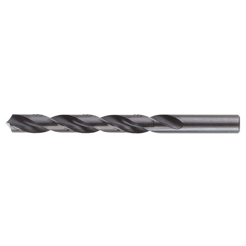 Regular-Point 118 degrees High-Speed Drill Bit - 7/32'' Bit Size