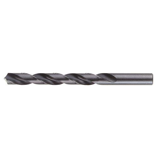 Regular-Point 118 degrees High-Speed Drill Bit - 7/32'' Bit Size