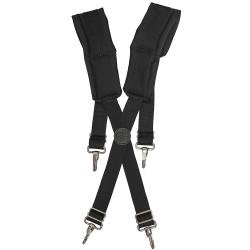 Tradesman Pro Suspenders