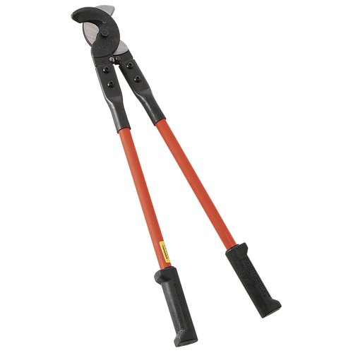 32'' Standard Cable Cutter