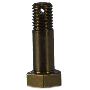 Replacement Center Bolt for Cable Cutter 63041