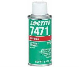 1.75 oz Isopropanol Pre Adhesive Primer T