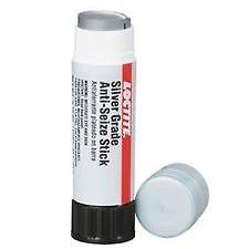 20g Silver Grade Anti-Seize Compound Thread Treatment Stick