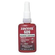 50 mL 609 General Purpose Retaining Compound
