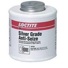 8 oz Can Silver Grade Anti-Seize Compound