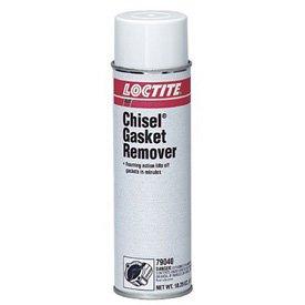 18 oz Chisel Gasket Remover