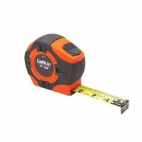 "P1000 Series 1"" x 30' Hi-Viz Orange Power Tape"