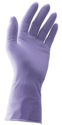 Large Tri-Polymer 6 Mil TriLites 994 Gloves