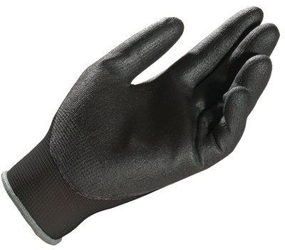 Size 7 Ultrane 548 Polyurethane Gloves
