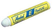 Yellow Ink E Paint Stik Marking Marker