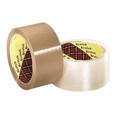 48 mm X 50m Industrial Box Sealing Tape
