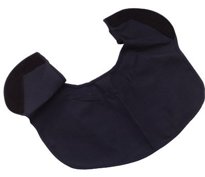 Nomex Neck Protectors For Supplied Air Systems