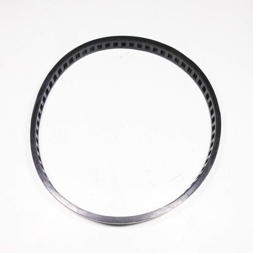 Pulley Tire Replacement Blade