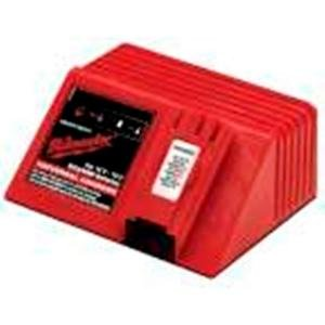 Milwaukee Tool Power Plus 1 Hour Universal Battery Charger