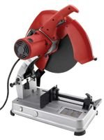 "14"" Abrasive Cut-Off Machines"