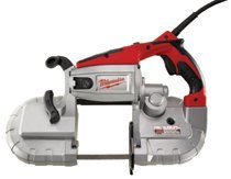 "1/2"" Portable Electric Band Saws"