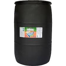 55 Gallon Industrial Strength Degreaser