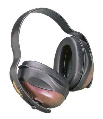 Exclusive Iridescent Color M2 Multi-Position Earmuff