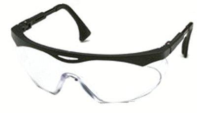 Black Frame Polycarbonate Lens Skyper Eyewear