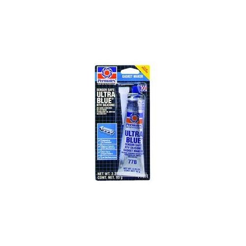 3.35 oz Ultra Blue Multi-purpose Gasket Maker